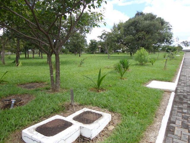 Terreno c/ 3.000 m2 Condomínio de Chácaras em Goiânia! - Foto 10