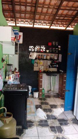 Casa na pratinha em Santa Bárbara  - Foto 14