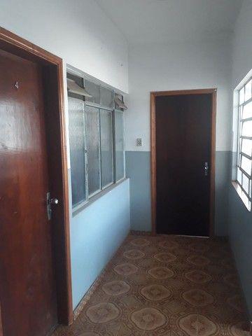 Aluguel apartamento - Foto 6