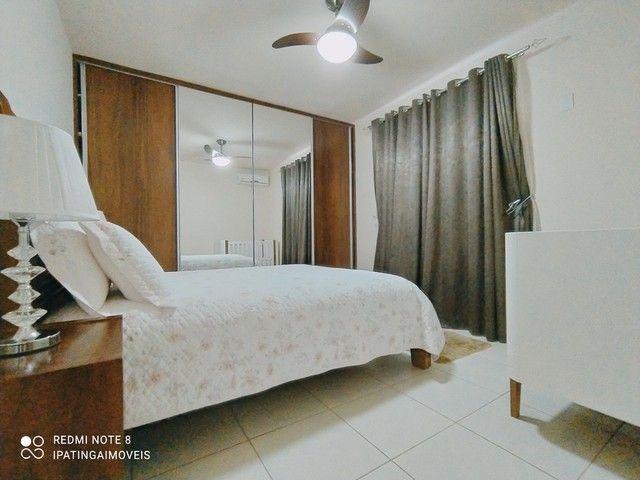 Apartamento à venda com 3 dormitórios em Veneza, Ipatinga cod:1386 - Foto 14