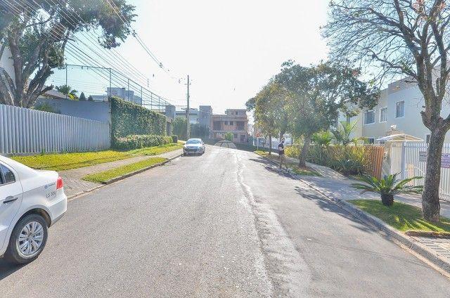 Apartamento à venda com 3 dormitórios em Campo comprido, Curitiba cod:935090 - Foto 19