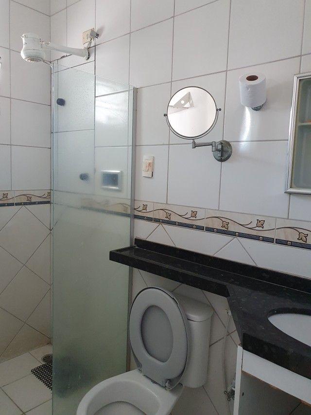 VENDA   Casa, com 8 quartos em Rio Doce, Olinda - Foto 9