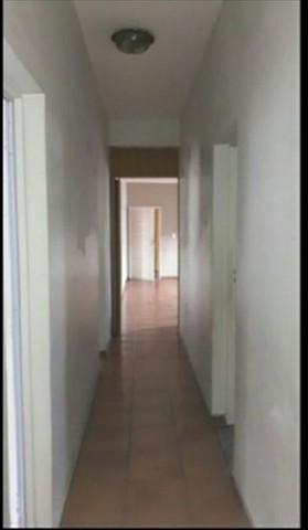 Conjunto Eldorado Duplex - Foto 3