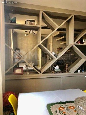 Cobertura para Venda em Goiânia, Setor Negrão de Lima, 3 dormitórios, 1 suíte, 3 banheiros - Foto 4