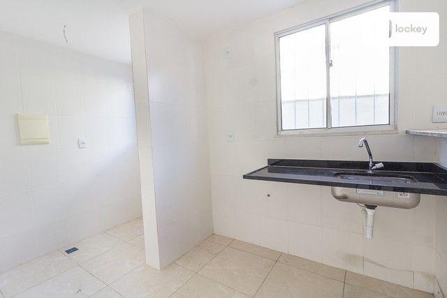 Apartamento com 30m² e 2 quartos - Foto 20