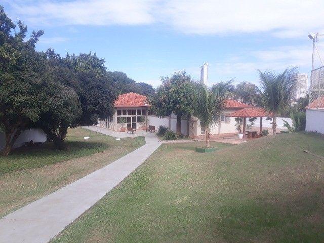 Alugo Apartamento 3 Quartos - Lado Nascente - Residencial Monte Castelo - Foto 14