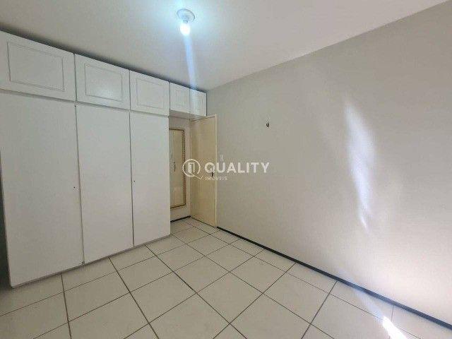 Apartamento na Bela Vista com 2 dormitórios para alugar, 63 m² - Foto 8