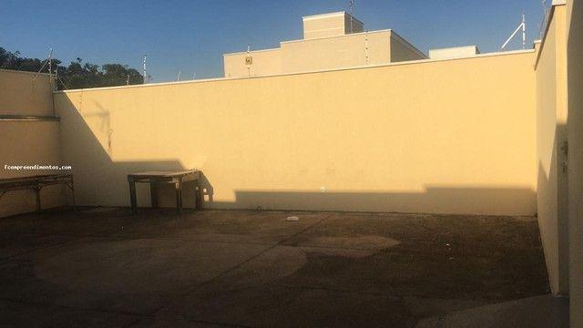 Casa para Venda em Araras, Jardim Bosque dos Ipês, 2 dormitórios, 1 suíte, 1 banheiro, 1 v - Foto 3