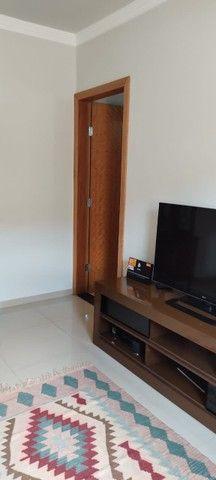 VENDA | Casa, com 2 quartos em Jardim Liberdade, Maringá - Foto 3