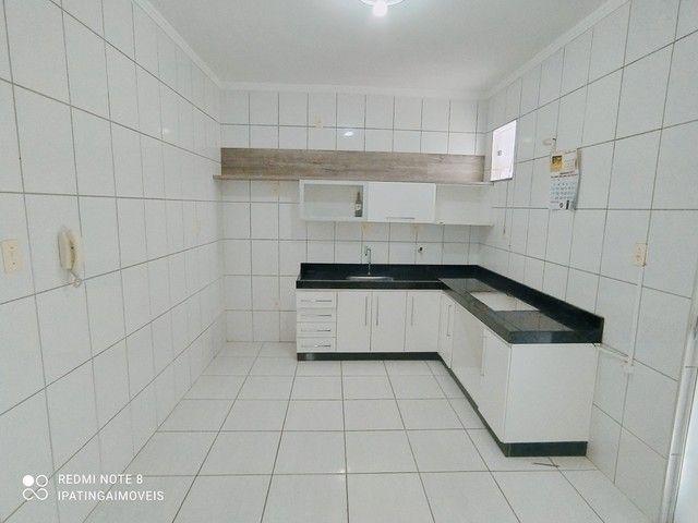 Apartamento à venda com 2 dormitórios em Parque caravelas, Santana do paraíso cod:1387 - Foto 4