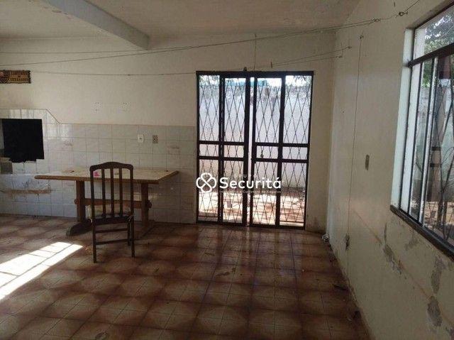 Casa com 4 dormitórios para alugar, 240 m² por R$ 3.500/mês - Recanto Tropical - Cascavel/ - Foto 13