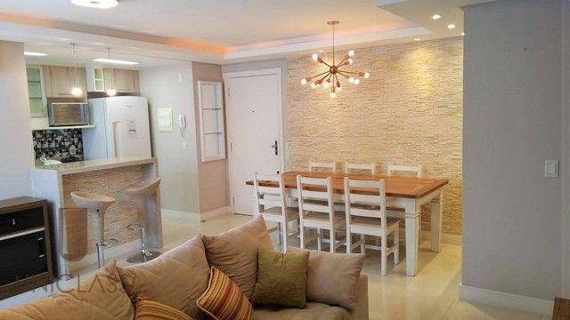 Apartamento com 2 dormitórios à venda, 65 m² por R$ 478.730 - Vila Ipiranga - Porto Alegre - Foto 16