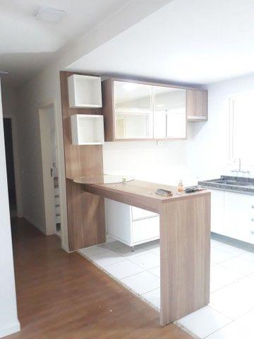 LOCAÇÃO   Apartamento, com 3 quartos em Zona 08, Maringá - Foto 10