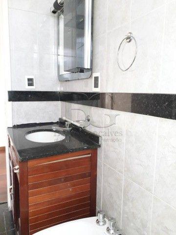 Apartamento para alugar com 3 dormitórios em Jardim quisisana, Pocos de caldas cod:L93212 - Foto 9