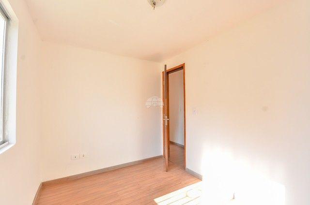Apartamento à venda com 3 dormitórios em Campo comprido, Curitiba cod:935090 - Foto 10