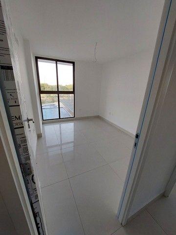Altiplano Nobre, apartamento 3 quartos com área de lazer completa - Foto 17