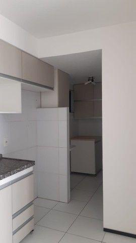 Apartamento no Condomínio Grand Park, Parque dos Pássaros, 3º Andar - Foto 9