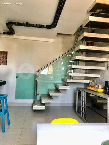 Cobertura para Venda em Goiânia, Setor Negrão de Lima, 3 dormitórios, 1 suíte, 3 banheiros - Foto 16