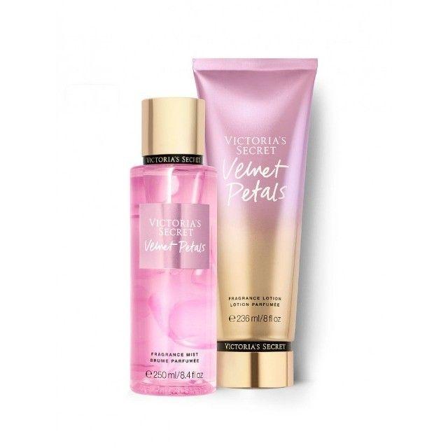 Perfume Victoria's Secret - Body Splash