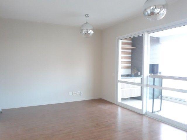 LOCAÇÃO   Apartamento, com 3 quartos em Zona 08, Maringá - Foto 17
