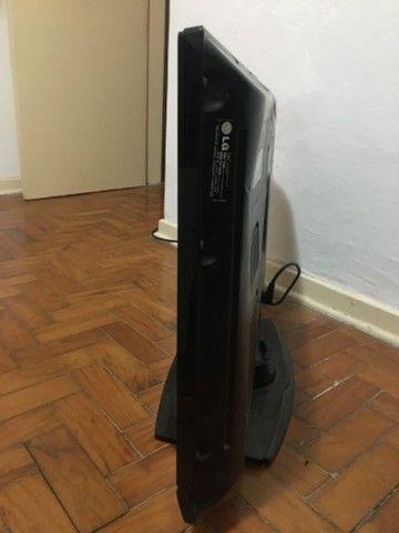Televisão LG - Foto 2