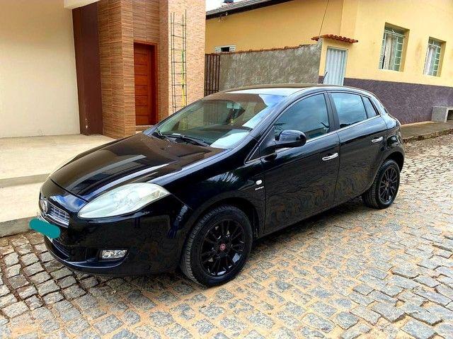 Fiat Bravo essence 2013  - Foto 4