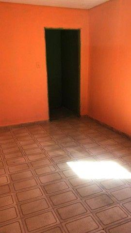 Casa 2/4 - Goianira St. Sobradinho - Foto 5