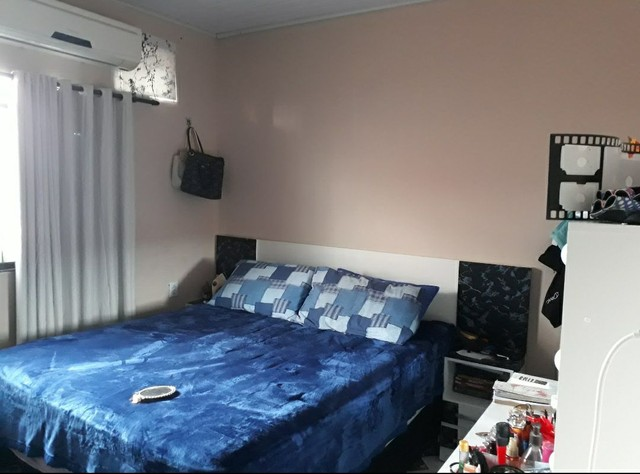 Alugo casa estilo apartamento  - Foto 5