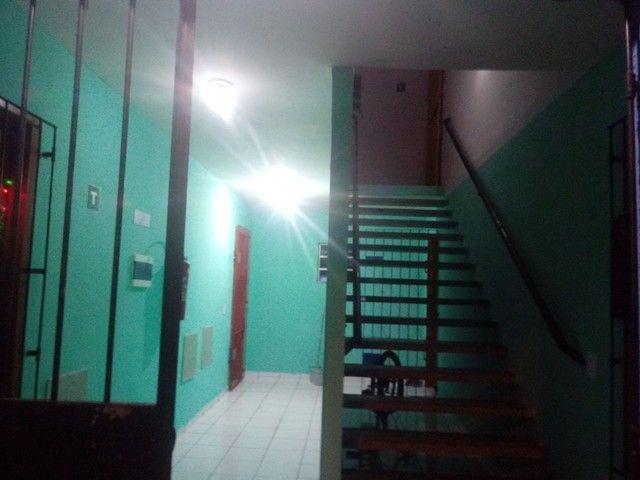 Apartamento paricas - Foto 2