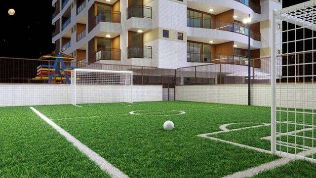 V-Solarium Apartamento  - Foto 3