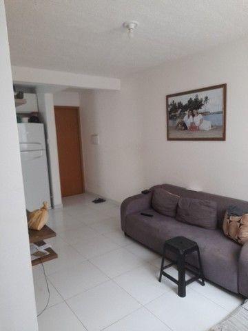 Apartamento- mrv - Foto 4