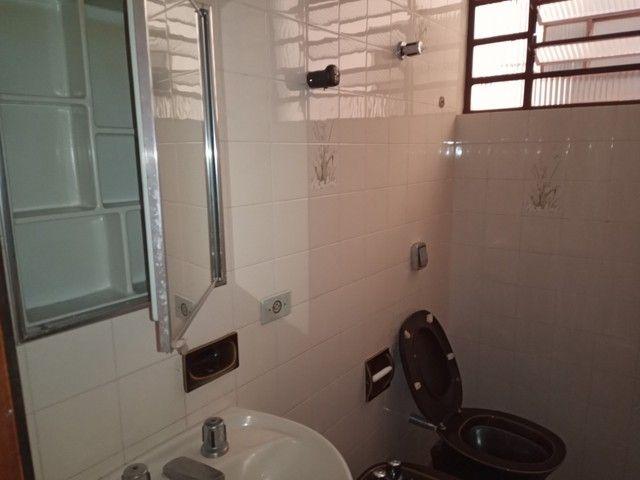 LOCAÇÃO | Apartamento, com 3 quartos em Zona 03, Maringá - Foto 5