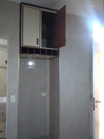 Apartamento Residencial Guarujá (venda) - Foto 6