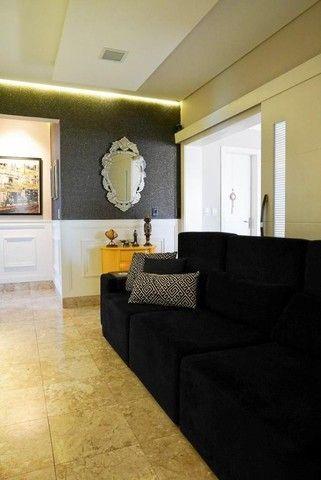 À venda - apartamento Edifício Saint Mikhael - Bairro Duque de Caxias - Cuiaba/MT - Foto 13