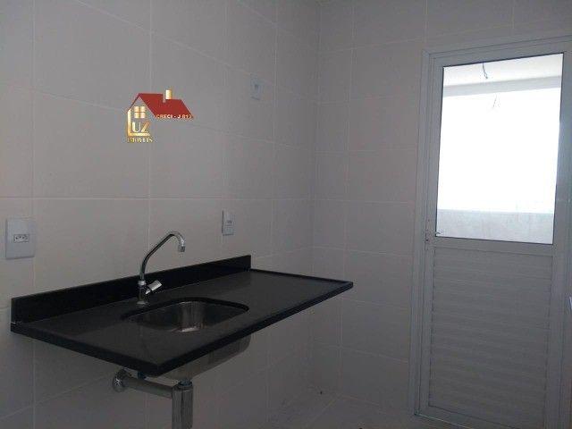 Oportunidade//Cremação - aluga- se Apto 2/4 sendo 01 suíte - Torre Parnaso * Cremação* - Foto 2