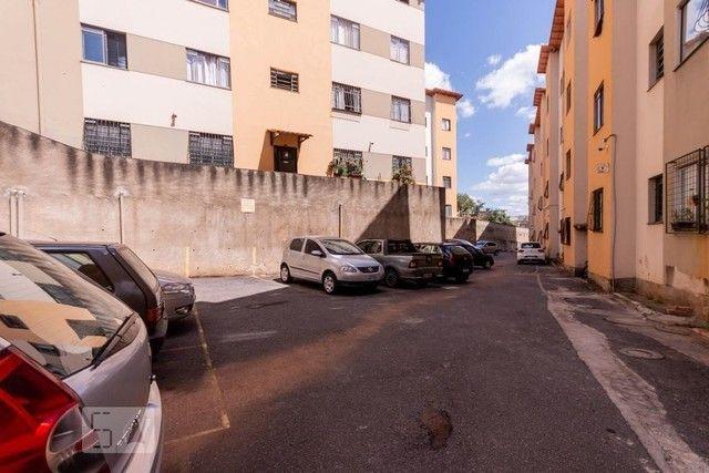 Apartamento 2 Quartos, excelente localização - Foto 19