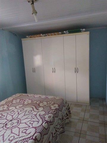Casa venda ou troca,por casa em Gravataí - Foto 5