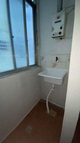 Apartamento para alugar Rua Cordovil,Parada de Lucas, Rio de Janeiro - R$ 600 - Foto 10