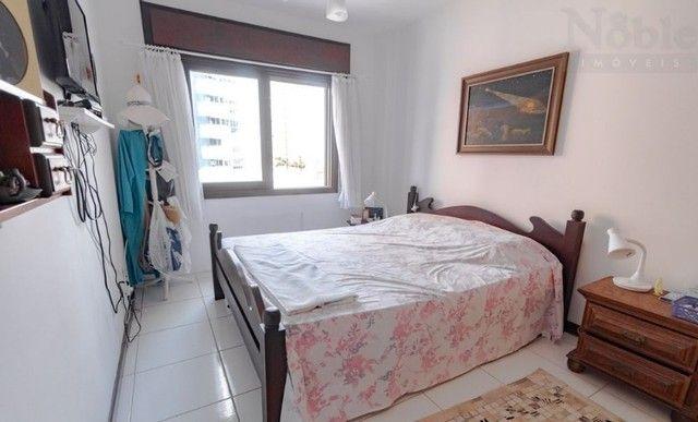 Apartamento 2 dormitórios - Praia Grande em Torres/RS - 4 Praças - Foto 8