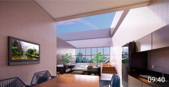 Apartamento 3 quartos no Bancários  - Foto 4
