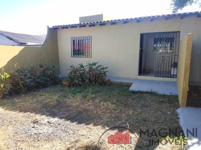 LOCAÇÃO | Casa, com 3 quartos em Jardim Ipanema, Maringá - Foto 3