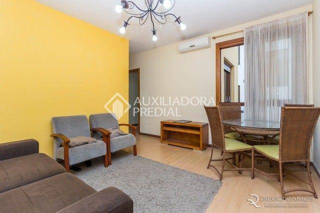 Apartamento para alugar com 2 dormitórios em Petrópolis, Porto alegre cod:268758