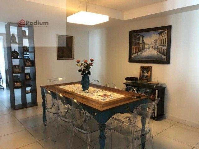Apartamento à venda com 4 dormitórios em Jardim oceania, João pessoa cod:38636 - Foto 20
