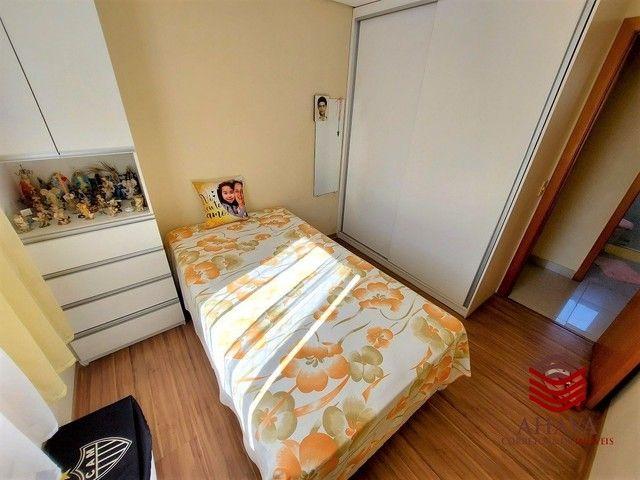 Apartamento à venda com 4 dormitórios em , cod:2442 - Foto 15