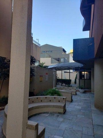 LOCAÇÃO   Apartamento, com 3 quartos em Zona 02, Maringá - Foto 2