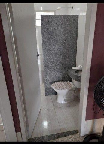 Vende se esta casa no residencial Andirá  - Foto 3