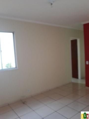 Apartamento a Venda no Condomínio Altos de Sumare II - Foto 11