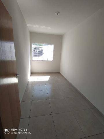 8427 | Casa à venda com 1 quartos em Florença, Cascavel - Foto 12