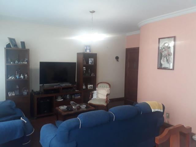 Apartamento à venda com 3 dormitórios em Caiçara, Belo horizonte cod:6304 - Foto 2