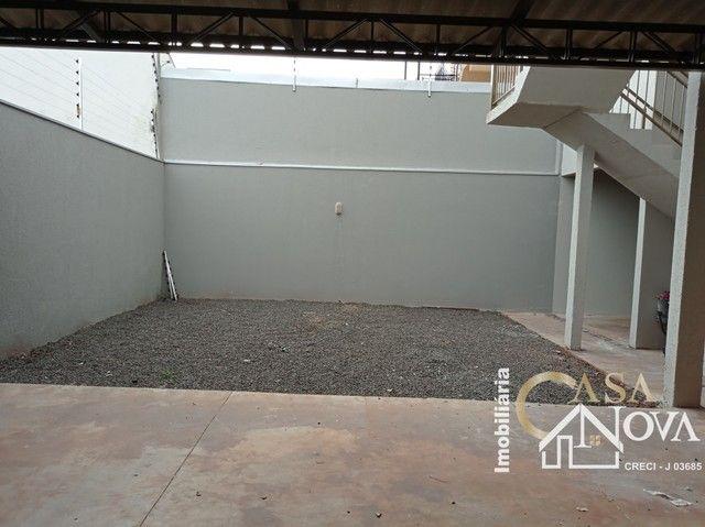 LOCAÇÃO   Apartamento, com 3 quartos em Jardim Itália, Maringá - Foto 6